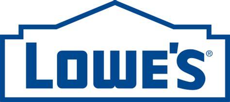 lowes logo images windows checklist lowe s windows doors