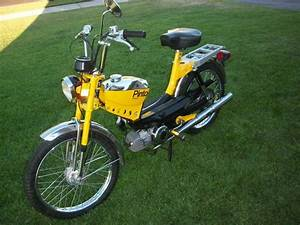 Gtx Moped Wiring Diagram : 1978 jc penney pinto moped back in the day pinterest ~ A.2002-acura-tl-radio.info Haus und Dekorationen