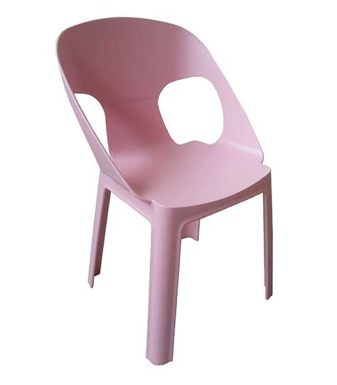 ensemble table chaise jardin ensemble 4 chaises et table enfant de jardin en plastique