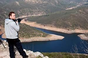 Fluss In Portugal : spanien reisemagazin spaniens fl sse vom duero ber den tajo bis zum ebro ~ Frokenaadalensverden.com Haus und Dekorationen