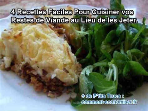 comment cuisiner les cuisses de canard 4 recettes faciles pour cuisiner vos restes de viande au