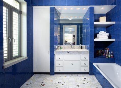 blue  white bathroom designs ideas design trends