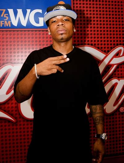 Rapper Plies Height Weight Body Measurements Shoe Size Age ...