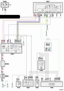 Diagram  Rheem 41 20804 15 Thermostat Wiring Diagram