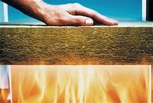 Resistance Thermique Isolant : isolant thermique quel est le meilleur isolant thermique ~ Melissatoandfro.com Idées de Décoration