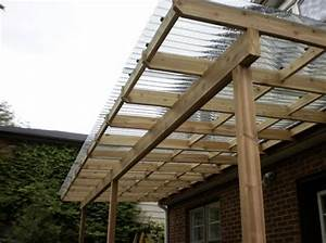 Pergola designs need to be the right size and scale