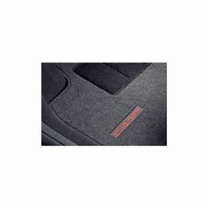 tapis de sol moquette quotsurfingquot citroen c4 picasso et With tapis sol grand c4 picasso 7 places