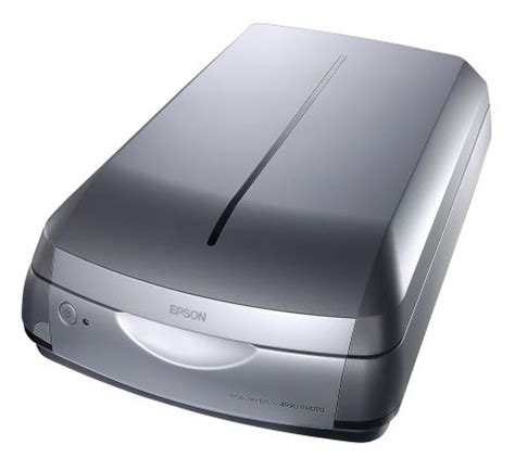 epson perfection  photo scanner driver  mac