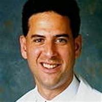 dr david  palay md atlanta ga ophthalmologist eye