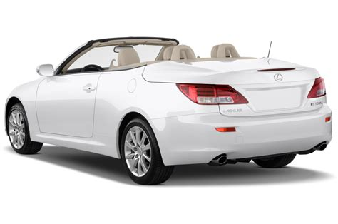 lexus convertible 2015 2015 lexus is250 reviews and rating motor trend