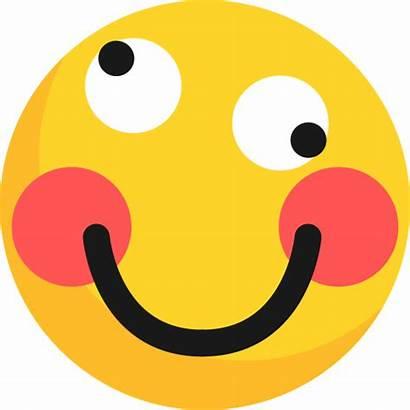 Emoji Emoticon Feliz Emotion Emosi Imagenes Gambar