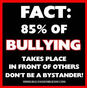 174 best Workplace Bullying images on Pinterest ...