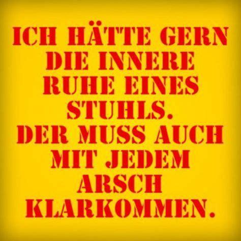 coole spr 252 che erdbeerlounge de cards quotes in german