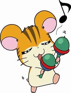 Stan   The Hamtaro Wiki   Fandom powered by Wikia