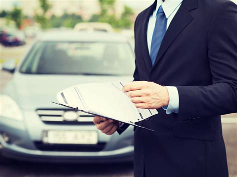 buying a car vs leasing 4 things you need to know about leasing a car