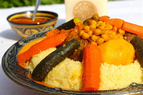 cuisine couscous traditionnel top 10 foods to try in morocco