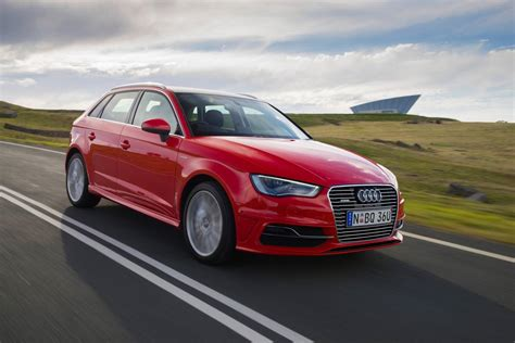 audi  sportback  tron pricing  specifications