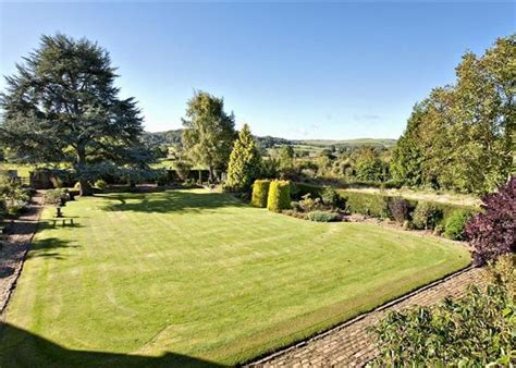 5 bedroom house for sale in corndean winchcombe