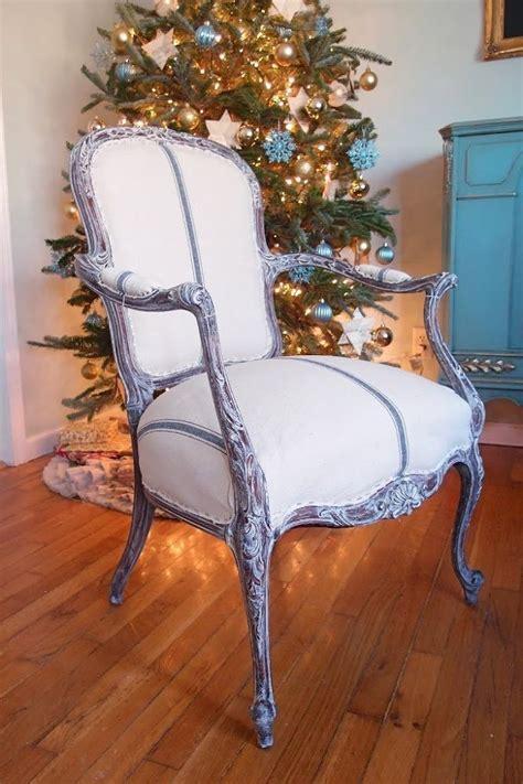 unique chair repair ideas  pinterest furniture