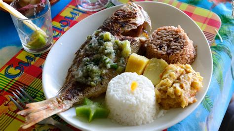 cuisine guadeloupe guadeloupe 15 gorgeous reasons to go cnn com