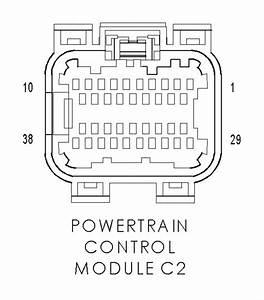 Have A Recurring P0155 Error Code O2 Sensor Heater Circuit