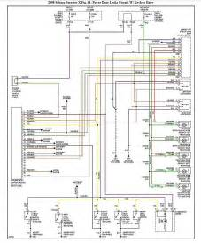 2013 subaru forester wiring diagram 2013 wiring diagrams automotive wiring diagram 2008 subaru forester