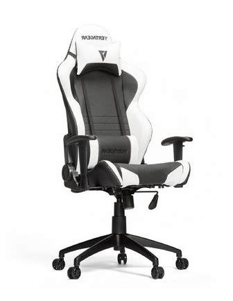 chaise gamer comparatif meilleur fauteuil et si 232 ge