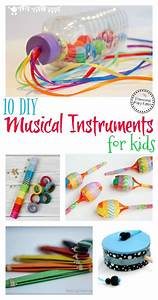 Inventions For Kids To Make At Home Easy | www.imgkid.com ...