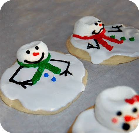 cool christmas cookies top 10 christmas crafts for kids