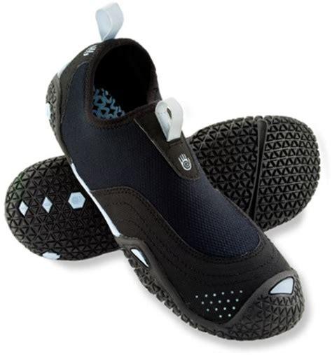 Teva Proton Water Shoes by Teva Proton 4 Water Shoes S Rei