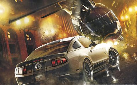 Car Wallpapers 1920x1080 Window 10 Iso Torrent by Need For Speed The Run Free Pc My On Hax
