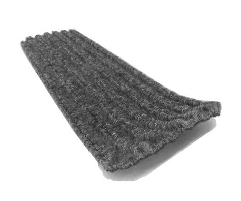 tapis de proprete encastrable 28 images tapis de propret 233 60 x 100 cm 19449 achat vente