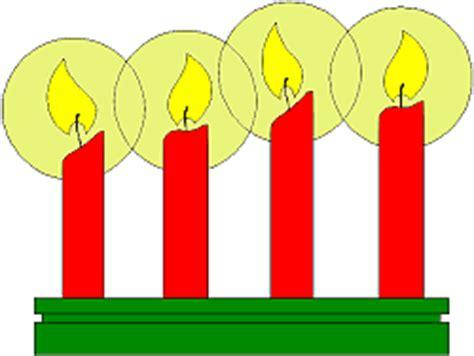 tannenzweige für adventskranz die vier kerzen des advents inspirierende predigten und