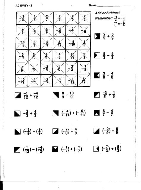 images  absolute  problems worksheet