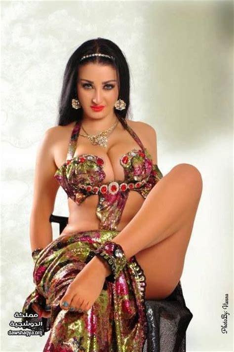 Request #160795 - ANSWER: Safinaz Egyptian Belly Dancer - NameThatPornStar.com