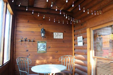 4 bedroom pet friendly cabins in pigeon forge tn pigeon forge cabins with decks mountain air cabin rentals