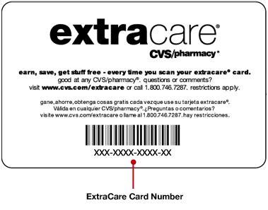 Cvs Pharmacy Apply by Cvs Card Lookup By Phone Number Applycard Co