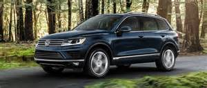 Vw Towing Capacity 2015 2017 2018 Best Cars Reviews 2017