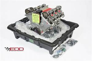 2000 Ford Contour Svt 2 5 New Reman Oem Replacement Engine