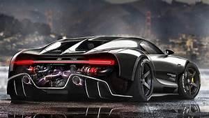 Bugatti Chiron Gt : nissan gt r 50 bugatti chiron divo 5297 f1 919 evo youtube ~ Medecine-chirurgie-esthetiques.com Avis de Voitures