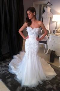301 moved permanently With steven khalil wedding dress