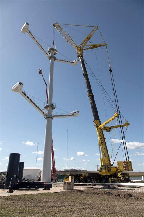 Vestas Wind Systems AS Profile . Reuters