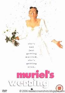 Vagebond's Movie ScreenShots: Muriel's Wedding (1994)