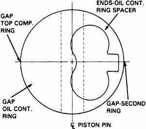 Wiring Diagrams   Mack Cxu613 Fuse Diagram Wiring Diagrams