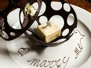 Demande En Mariage Original : demande en mariage 6 id es romantiques et oirignales ~ Dallasstarsshop.com Idées de Décoration