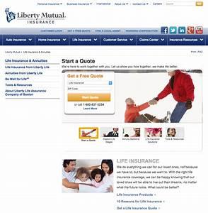 Top 20 Reviews ... Liberty Mutual Insurance