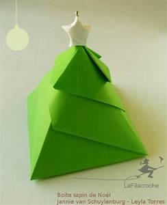 Origami Facile Noel : origami de noel facile origami p re no l super facile ~ Melissatoandfro.com Idées de Décoration