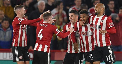 west ham united  sheffield united preview