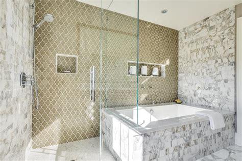 Designer Bathroom by Our 40 Fave Designer Bathrooms Hgtv