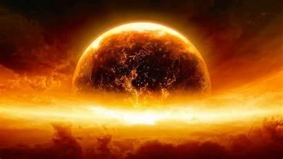 Earth Things Could Wipe Aarde